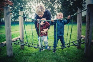 child outdoors15
