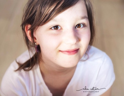 child portrait (10)