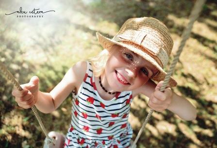 child portrait (12)