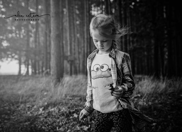 child portrait (13)
