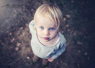 child portrait (15)