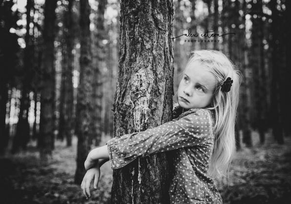 child portrait (19)