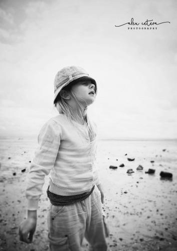 child portrait (20)