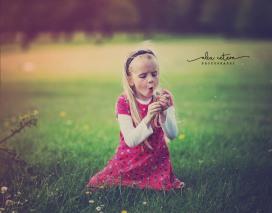child portrait (22)