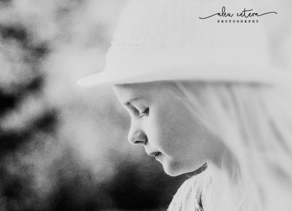 child portrait (3)