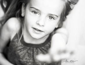 child portrait (5)