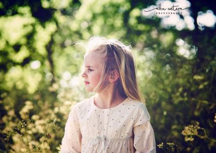 child portrait (8)