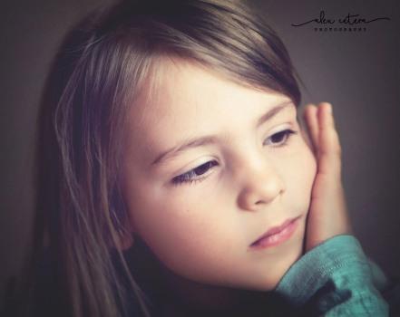 child portrait (9)