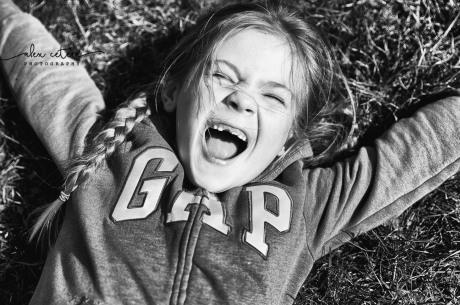 child portrait24