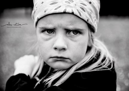 child portrait25