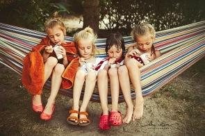 childhood colour 25