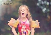 childhood colour 3