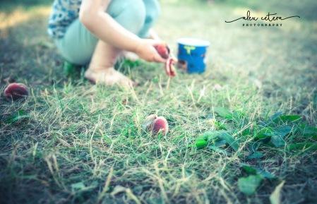 childhood colour6