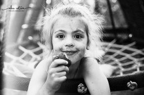 childhood30