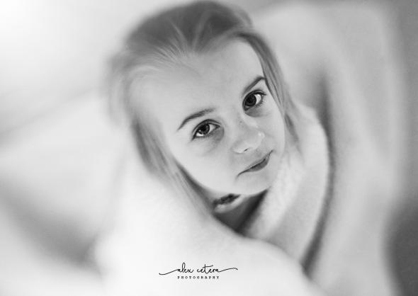 child photography LB1