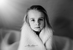 child photography LB2
