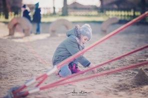child photography payground fun5