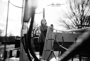 child photography playground fun 12