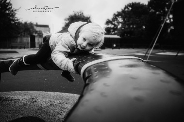child photography playground fun 14