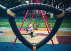 child photography playground fun 15