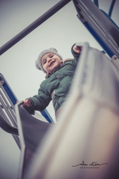 child photography playground fun 16