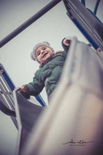 child photography playground fun 16