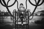 child photography playground fun 17