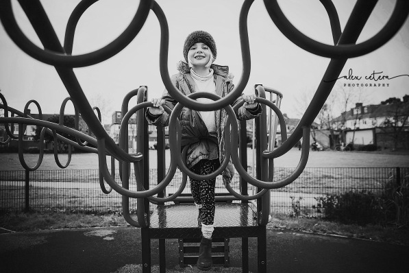 child photography playground fun 17