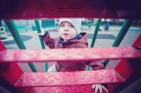 child photography playground fun 18