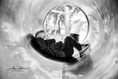 child photography playground fun 19