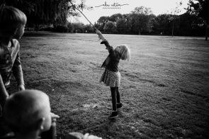 child photography playground fun 9
