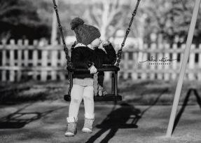 child photography playground fun2