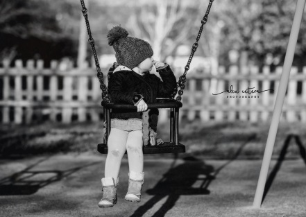 child photography playground fun2