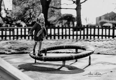 child photography playground fun3
