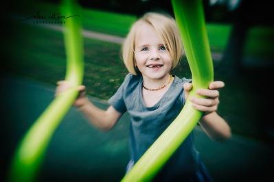 child photography playground fun6