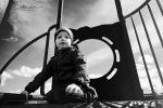 child photography playground fun7