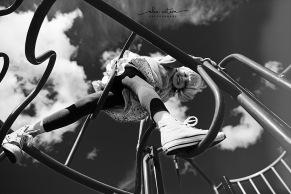 child photography playground fun9