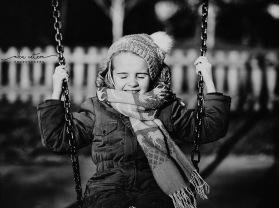 child phtography playground fun