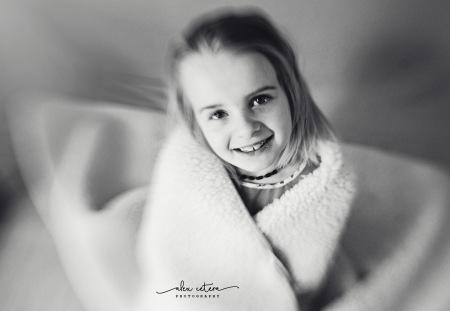 childphotograph LB5