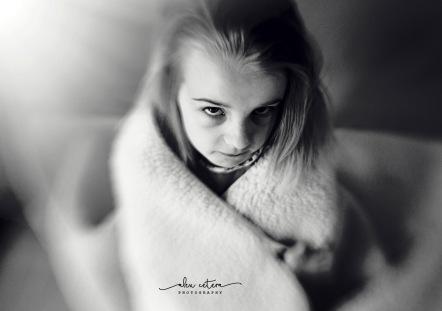 childphotography LB4