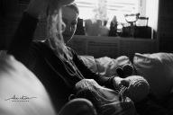 woman portrait @london family photographer 7