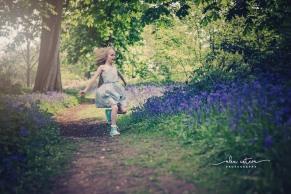 children photography 2@london family photographer