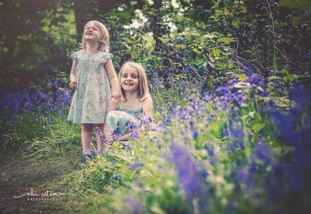 children photography 34@london family photographer