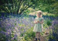 children photography 3@london family photographer