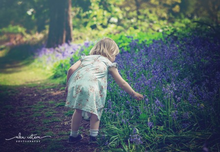 children photography 5@london family photographer
