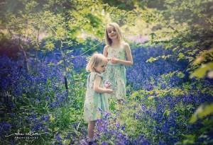 children photography 6@london family photographer