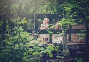 children photography @london family photographer