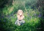 children photography10@london family photographer