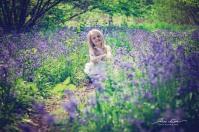 children photography12@london family photographer