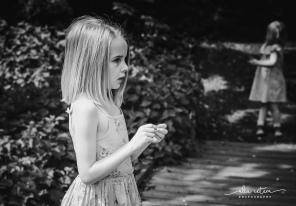 children photography7@london family photographer